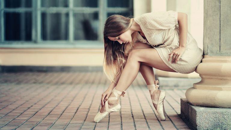 metoda de slabit balerina cura de slabire disociata rina