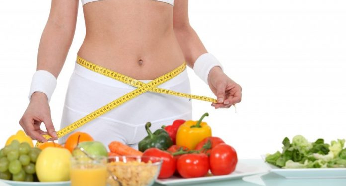 scădere în greutate pgh cum să slăbești cu ghivece