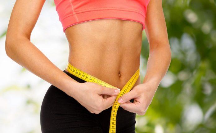 puteți slăbi prin menopauză aplicații pentru pierderea în greutate pentru PC
