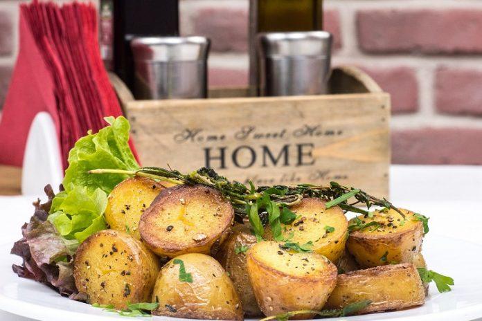 Proprietati benefice dovedite ale cartofilor
